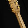 Curly maple neck, 7-piece